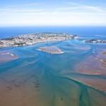 big_le-manoir-des-quatre-saison-a-visiter-dans-la-region_2014