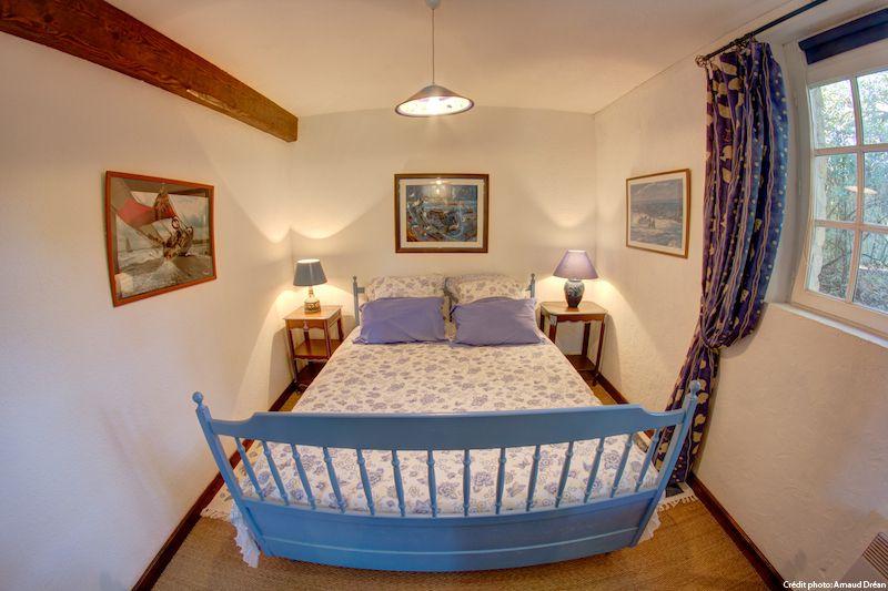 big_le-manoir-des-quatre-saison-appart-chambre-bleu_203